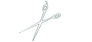 Extasy Hair Salon and Spa